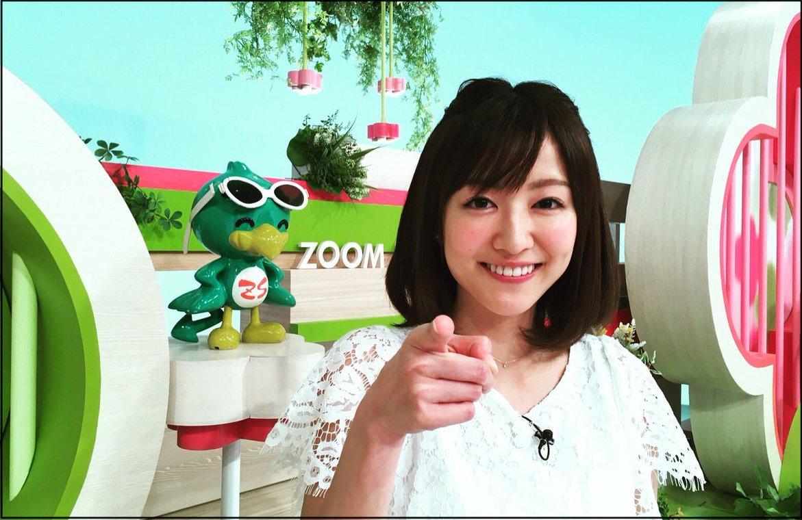 マリア愛子(モデル)目と鼻が整形?歯並び ...