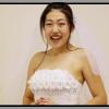 横澤夏子追い込み結婚!旦那ダイキの顔画像入手!出会いや職業は?