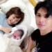 川崎希が山王病院で出産!不妊治療の場所や期間は?男児の名前は?