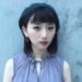 鈴木梨沙子の姉妹でかわいい画像!彼氏やカップは?瑛美子と仲は?