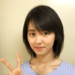 竹内愛紗(明日の約束・娘役)本名と高校は二階堂?かわいい画像!