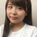 【カイジ】佐佐木智子の可愛い画像!カップや勤務先はどこ?借金