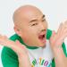 クロちゃんツイート語尾「〜しん」の意味!由来は方言じゃない?