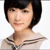 生駒里奈の卒業理由は不人気や不仲メンバーのせい?脱退後は女優?