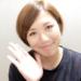 きわどい?宮川紗麻亜のかわいい水着画像!筋肉美とカップ!ポロ